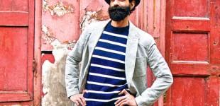 Mohammed Jaffar Ali