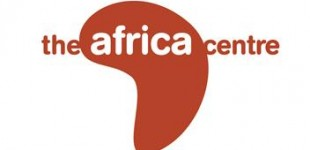 Talkaoke at The Africa Centre