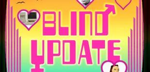 Blind Update at Dana Cantre